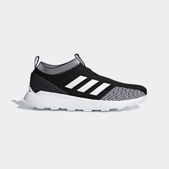 adidas Shoes   Adidas Questar Rise Sock